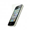 Защитная пленка на iphone 4